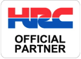 hrc-official-partner